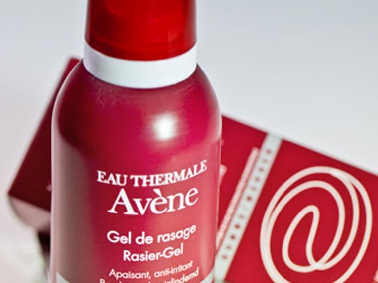 Avène Hautpflege in der Wittelsbacher Apotheke