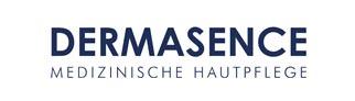 Logo Dermasence