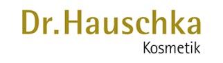 Logo Dr. Hauschka